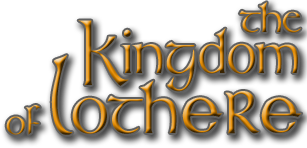 The Kingdom of Lothere