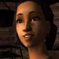 Sonia's picture