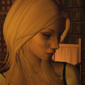 maria's picture
