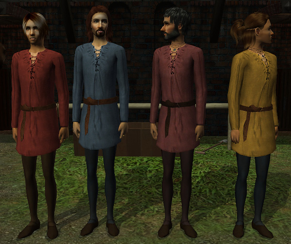 Male_Outfits_028_th.jpg
