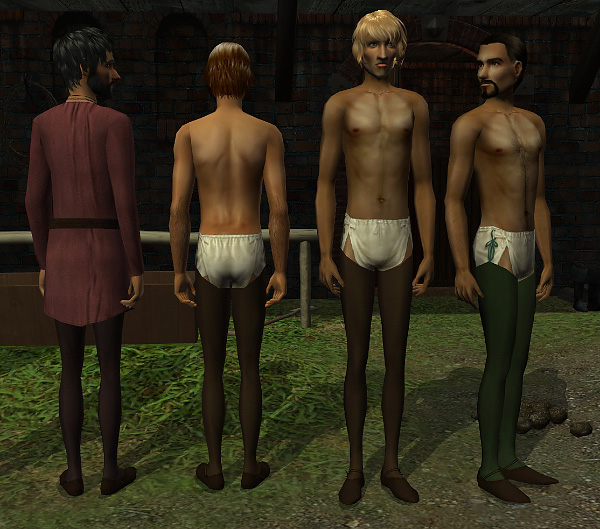 Male_Outfits_031_th.jpg