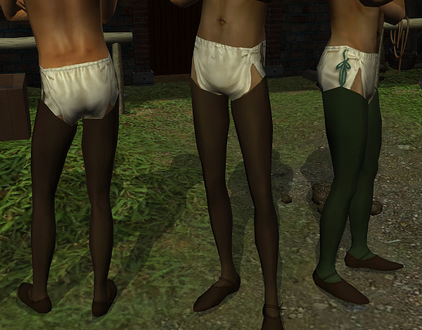 Male_Outfits_033_th.jpg