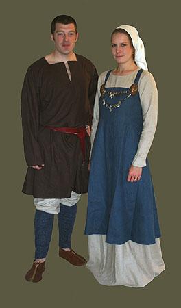 apron_dress.jpg