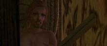 Preview image for Eirik sleeps in a strange bed