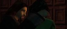 Preview image for Araphel is Sebastien