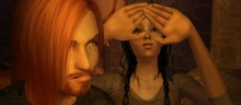 Preview image for Llen sees double